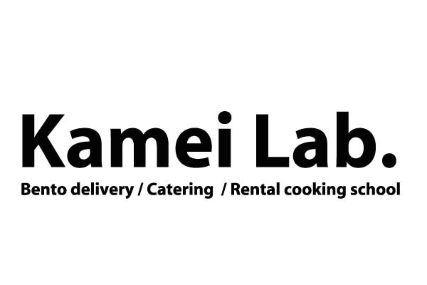 キッチン付きレンタルスペース「Kamei Lab.」