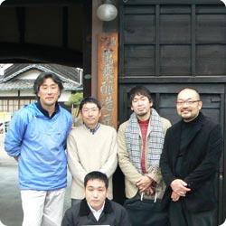 kuheiji_1