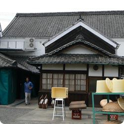 kuheiji_3