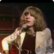 kevinAyers_