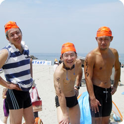 openwater_2