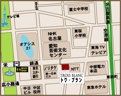 map_tb_2009